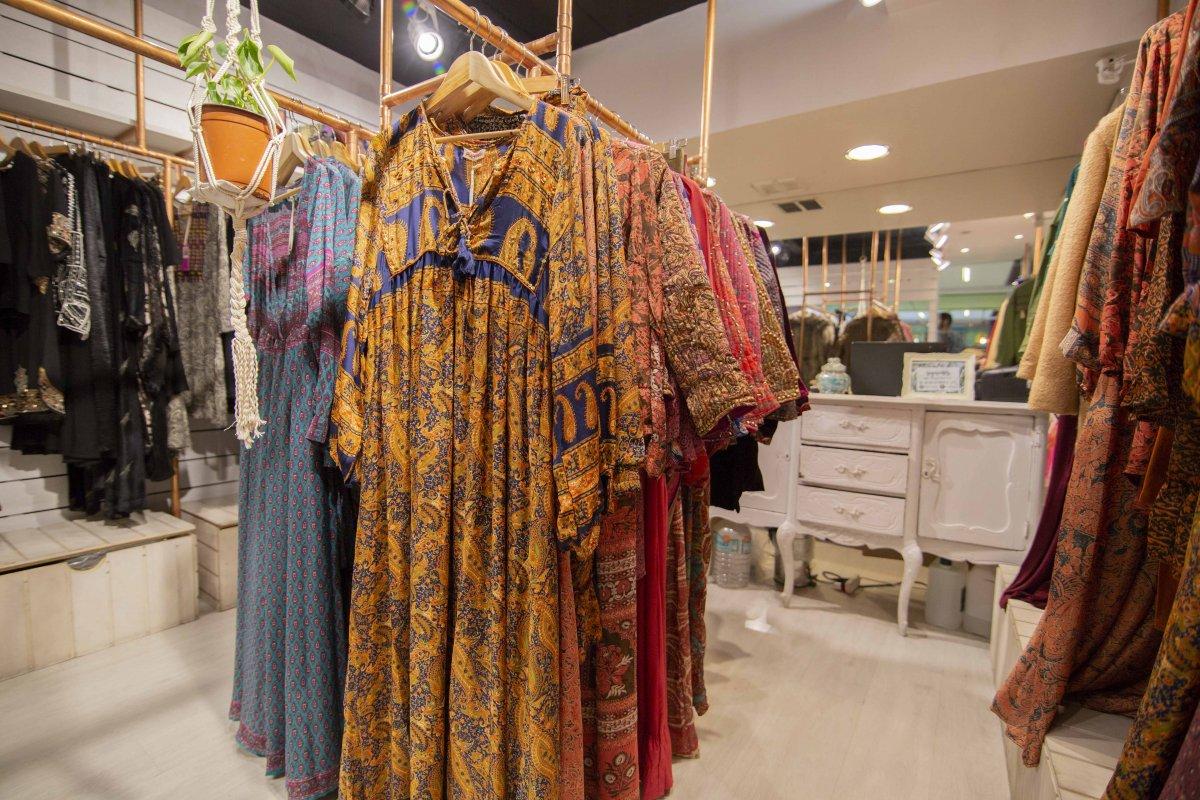 Drugstore Pippa Galeria Comercial Providencia