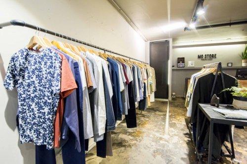 Mo Store